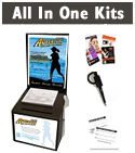 All In One Lead Box Kits