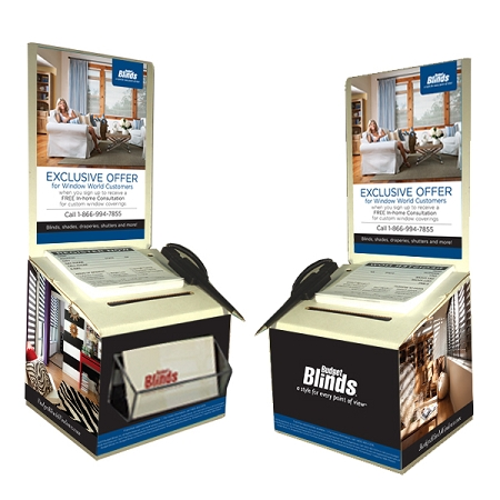 home corporate clients budget blinds budget blinds desgin 2