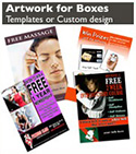 Art Design Templates