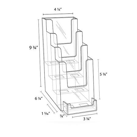 Cost Behind Kitchen Sink Water Heater
