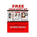 child saftety kit design