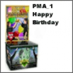 PMA_HAPPY BIRTHDAY