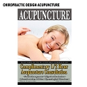 Chiropractic Design Acupuncture