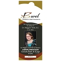 Door Hanger design 10 We will customize it for you