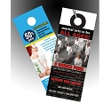 250 High Quality Door Hangers