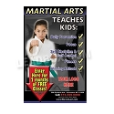 Martial Arts Design CC