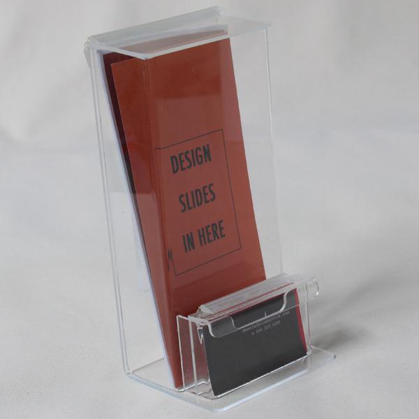 Outdoor brochure holders many styles leadbox colourmoves