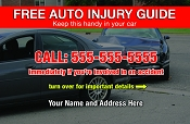 Guest Pass Chiropractic Auto Accident