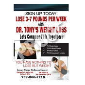 Weight Loss Design 2